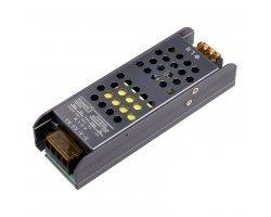 Блок питания 24V для светодиодной ленты General 100W GDLI-S-100-IP20-24
