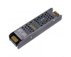 Блок питания 24V для светодиодной ленты General 150W GDLI-S-150-IP20-24