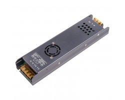 Блок питания 24V для светодиодной ленты General 350W GDLI-S-350-IP20-24