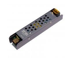 Блок питания 24V для светодиодной ленты General 60W GDLI-S-60-IP20-24