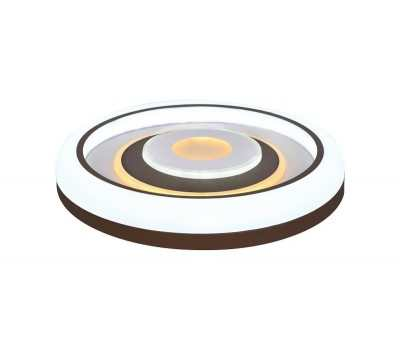 Управляемый светодиодный светильник General Lumino 130 Вт (GSMCL-Smart26)