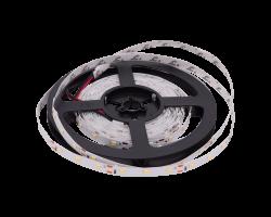 Светодиодная лента LUX 12В