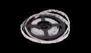 Светодиодная лента Стандарт 12В