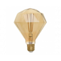 Лампы филамент и подвесы