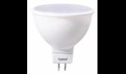 Стандартные светодиодные лампы