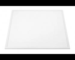 Ультратонкие светодиодные панели с ЕМС