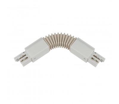 Соединитель для шинопровода гибкий 1-фазный General G-1-TLT-F-IP20
