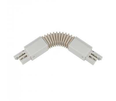 Соединитель для шинопровода гибкий 3-фазный General G-3-TLT-F-IP20