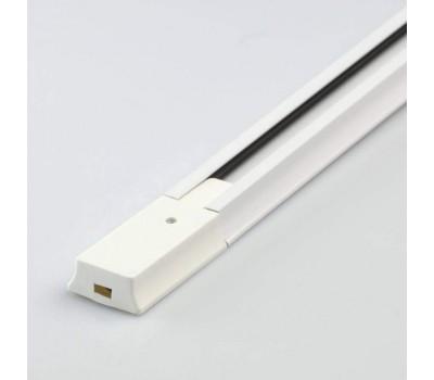 Шинопровод Однофазный 1м General G-1-1-TR-IP20