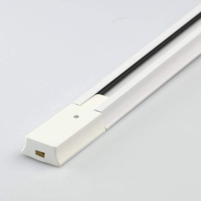 Шинопровод Однофазный 2м General G-1-2-TR-IP20