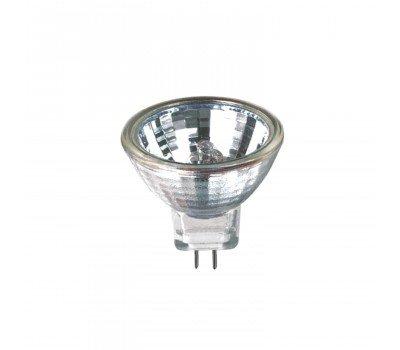 Галогеновая лампа 35 Вт 12V General G-MR11-35-12-GU4 10/10