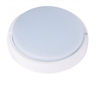 Светодиодный светильник 12 Вт General GCF-12-IP40-R-4