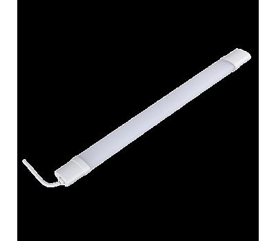 Промышленный светодиодный светильник 18 Вт 600 Мм General GCT5-600-18-IP65-6