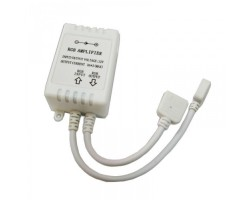 Усилитель для RGB ленты General 108W GDA-RGB-108-IP20-12 9А