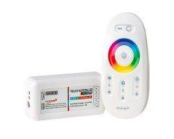 Контроллер для RGB ленты 12v General 288W GDC-RGBW-288-R-IP20-12