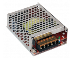 Блок питания для светодиодной ленты General 100W GDLI-100-IP20-12