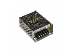 Блок питания для светодиодной ленты General 15W GDLI-15-IP20-12
