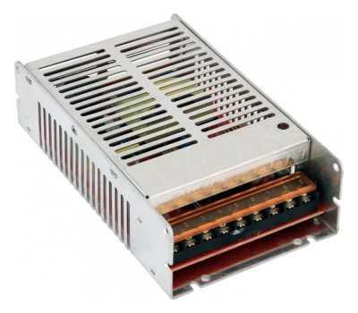 Блок питания для светодиодной ленты General 150W GDLI-150-IP20-12