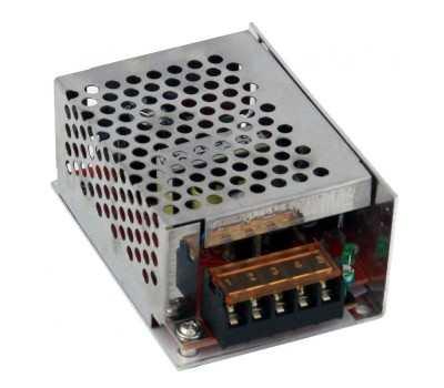 Блок питания для светодиодной ленты General 35W GDLI-35-IP20-12