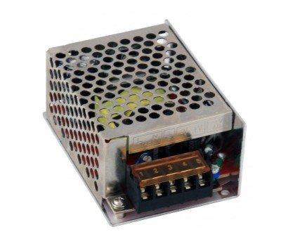 Блок питания для светодиодной ленты General 60W GDLI-60-IP20-12