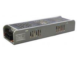 Блок питания для светодиодной ленты General Slim 250W GDLI-S-250-IP20-12