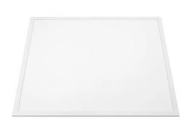Светодиодная панель ультратонкая EMC 36 Вт Нейтральный свет + защита от скачков General GLP-S12-600-36-4