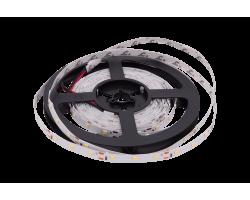Светодиодная лента LUX 4,8 Вт Теплый белый General GLS-2835-60-4.8-12-IP20-PRO-3