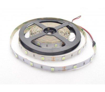 Светодиодная лента 7,2 Вт Нейтрально белый General GLS-5050-30-7.2-12-IP65-4