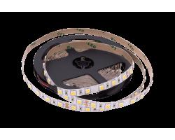 Светодиодная лента 14,4 Вт Желтый General GLS-5050-60-14.4-12-IP20-Y