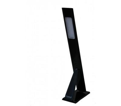Настольный светодиодный светильник General GLTL-020-5 черный