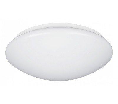 Светодиодный светильник General Bianca 18W 4000K GSMCL-001-18-4