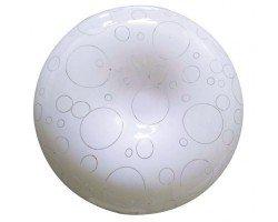 Светодиодный светильник General Bolla 12W 4000K GSMCL-003-12-4