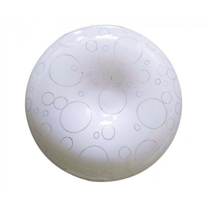 Светодиодный светильник General Bolla 24W 6500K GSMCL-008-24-6500