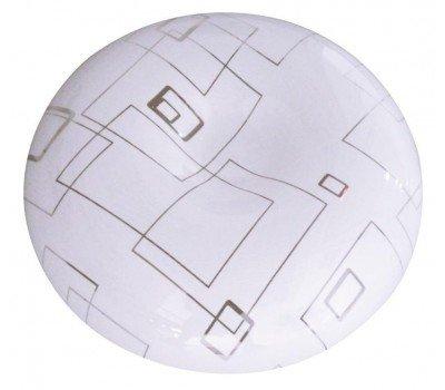 Светодиодный светильник General Finestra 12W 6500K GSMCL-010-12-6500