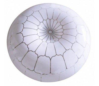 Светодиодный светильник General Favi 18W 6500K GSMCL-007-18-6500