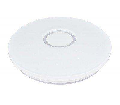 Управляемый светодиодный светильник General Simplico 80 Вт (GSMCL-Smart21 80w Simplico)