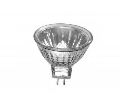 Галогеновая лампа 20 Вт 220V General G-JCDR-20-230-GU5.3 10/200