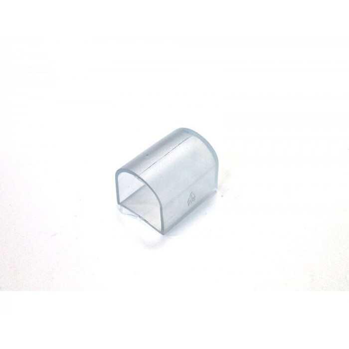 Заглушка для неона RGB 18х21 Мм General G-5050-E-IP20-NL-RGB уп. по 10шт