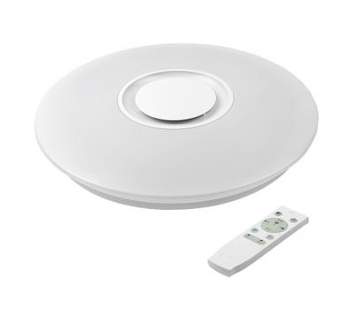 Управляемый светодиодный светильник General Afalina 36 Вт (GSMCL-031-Smart-36-App Afalina)