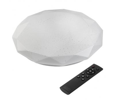 Управляемый светодиодный светильник General Diamond 96 Вт (GSMCL-096-Smart-D450)