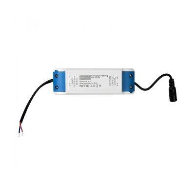 Драйвер для панелей GLP-S12-600