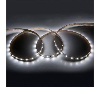 Лента светодиодная GLS-2835-60-7.2-24-IP20-PRM-6