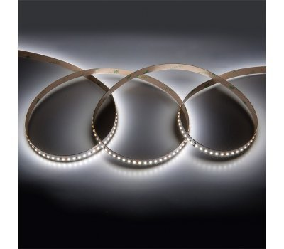 Лента светодиодная GLS-2216-180-16-24-IP20-PRM-4