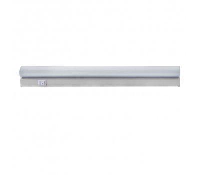 Светильник GT5F-U1-600-9BT-IP40-4