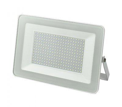 Прожектор GTAB-150BT-IP65-6500-W