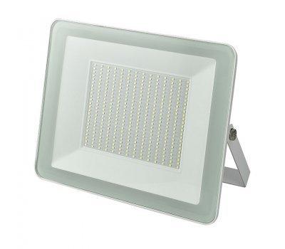 Прожектор GTAB-200BT-IP65-6500-W