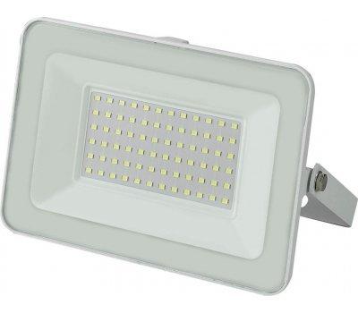 Прожектор GLFL-B1-70BT-IP65-6K-W