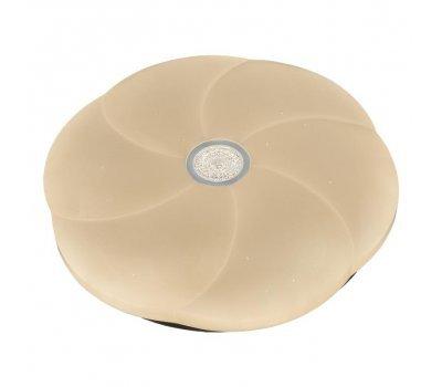 Светильник GSMCL-Smart44 80w Fan