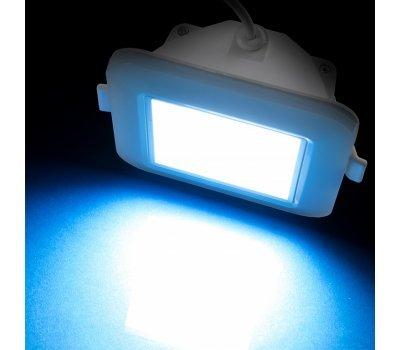 Светильник GDL-SW12-9BT-IP40-6+6