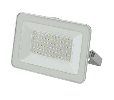 Прожектор GTAB-70BT-IP65-6500-W